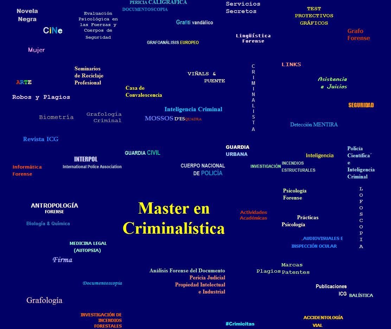 invescond-master-en-criminalistica-logo