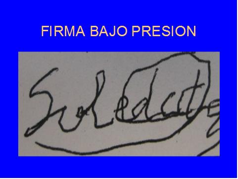invescond-soledad-firma-bajo-presion