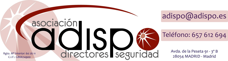 invescond-adispo-logo