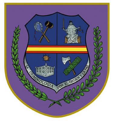 invescond-adpci-logo